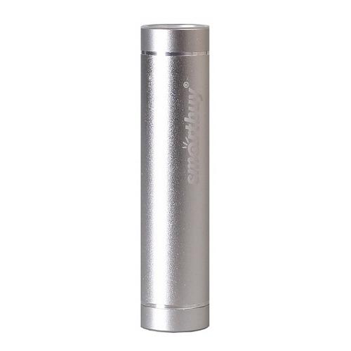 Внешний аккумулятор SmartBuy Ez-Bat Pro 2500 mAh (SBPB-2010) White