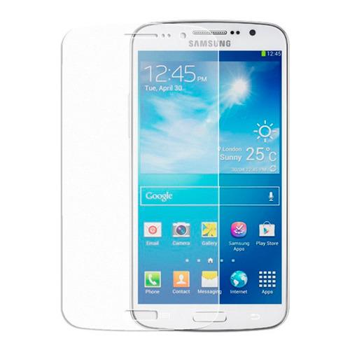 Защитное стекло на Samsung G355H Galaxy Core 2, Ainy, 0.33мм