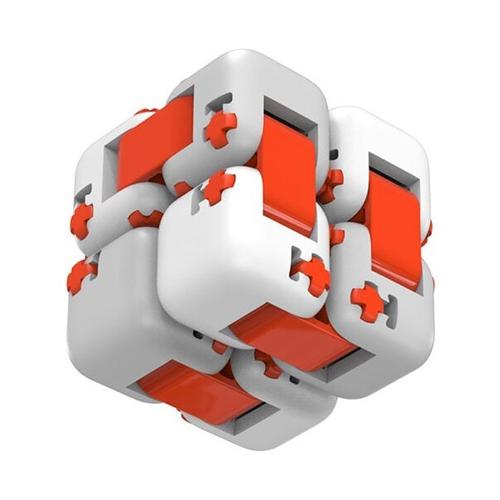 Кубик-конструктор Xiaomi Mitu Fidget Building Blocks ZJM01IQI фото