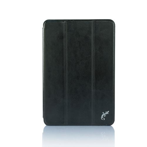 "Чехол-флип G-Case Slim Premium Samsung Galaxy Tab A T355 8"" Black"