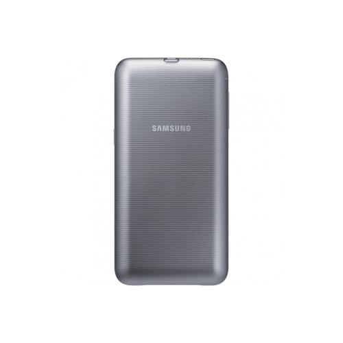 Накладка-аккумулятор Samsung EPTG928BFRGRU 3400 mAh Silver