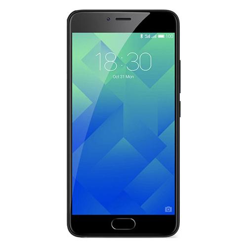 Смартфон Meizu M5c 2/16Gb M710H Black