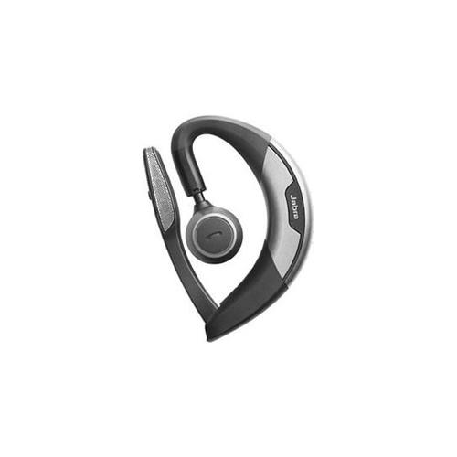 Bluetooth моногарнитура Jabra Motion
