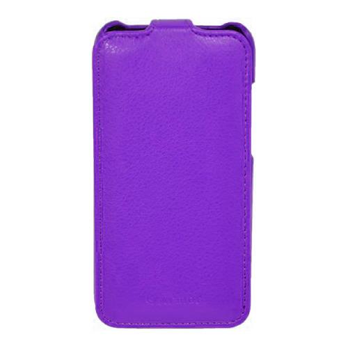 Чехол-флип Armor iPhone 6 Violet