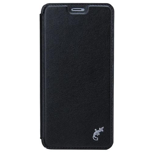Чехол-книжка G-Case Slim Premium для Xiaomi Redmi S2 Black