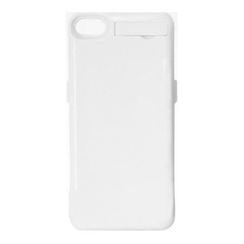 Накладка-аккумулятор Exeq iPhone 4/4S HelpinG-iC02 1900 mAh White