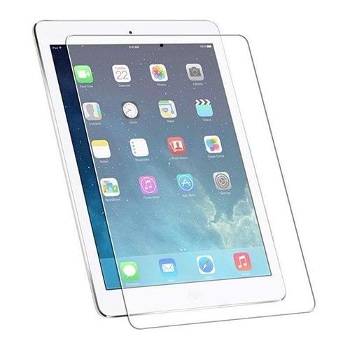 Защитное стекло на iPad 2/3/4, Ainy,  0.33mm