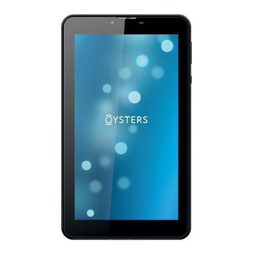 "Планшет Oysters T72HA 3G (MediaTek MT8312/7""/1Gb/8Gb) Black"