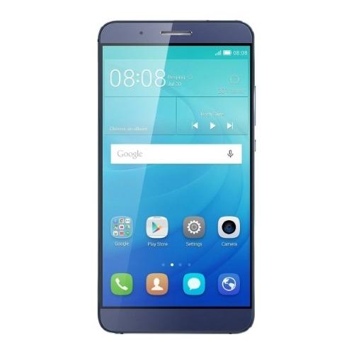 Телефон Huawei ShotX (ATH-UL01) Blue