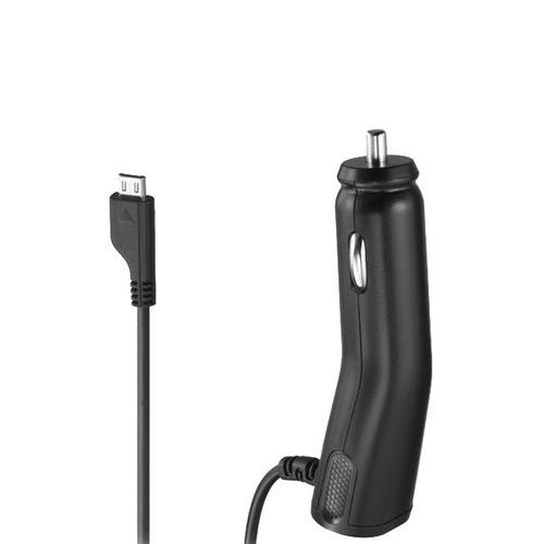 АЗУ Samsung ACADU10 (micro USB) Black фото