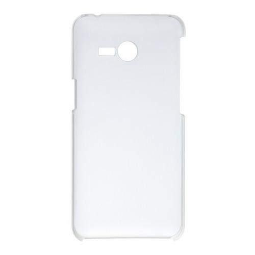 Чехол Asus Clear Case Zenfone 4 (A450) (90XB00RA-BSL1P0) Clear