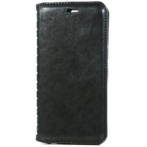 Чехол-книжка Book Case Huawei Honor 8 Black