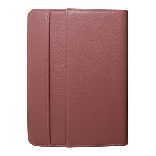 Чехол - книжка Platinum для эл.устройств 10.1' Pink
