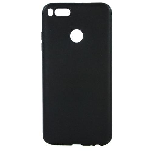 Накладка пластиковая Goodcase Xiaomi Mi5X/Mi A1 0.33 mm Grey