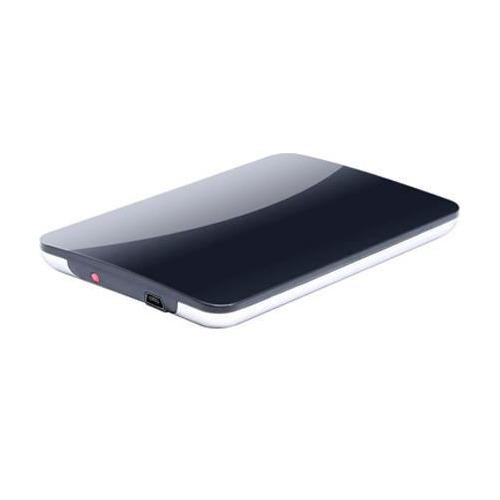 "Внешний жесткий диск 3Q 3QHDD-U235H 2.5"" USB 2.0 500Gb HP"