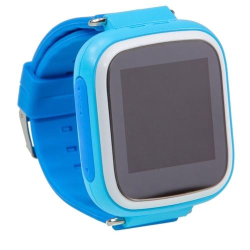 Умные часы Prolike PLSW523 детские Blue
