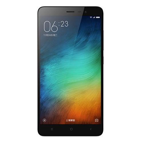 Телефон Xiaomi Redmi Note 3 Pro 16Gb, Black Gray