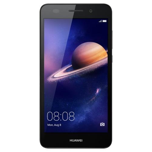 Телефон Huawei Y6 II (Cam-L21) Black