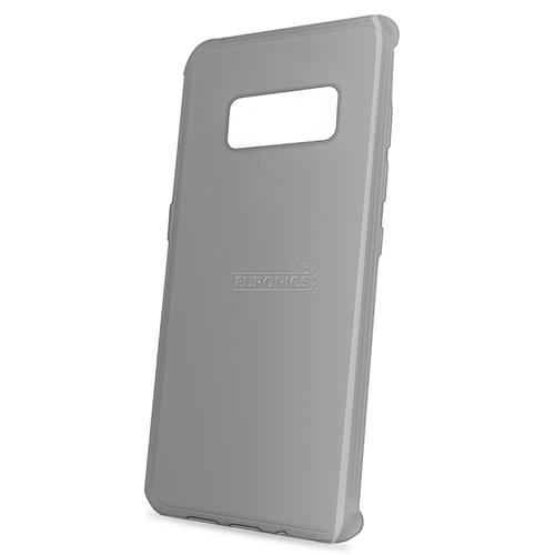 Накладка силиконовая Celly Gelskin Samsung Galaxy S8 Clear