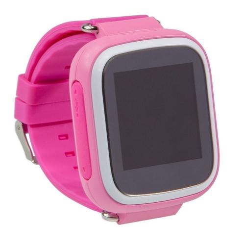 Умные часы Prolike PLSW523 детские Pink