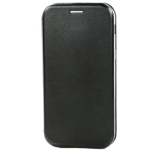 Чехол-книжка Book Case Pro Samsung Galaxy A5 (2017) Black