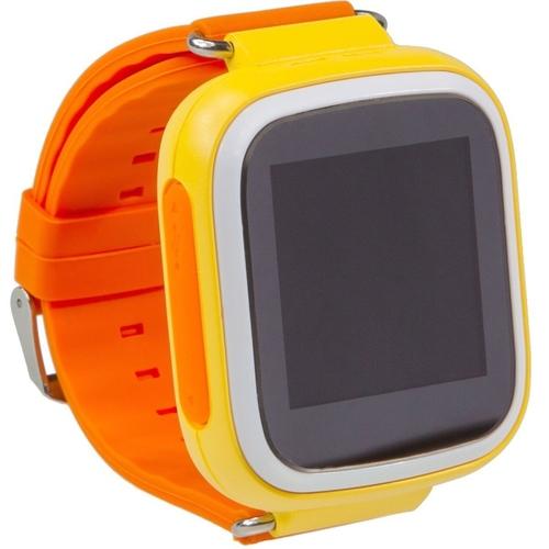 Умные часы Prolike PLSW523 детские Orange