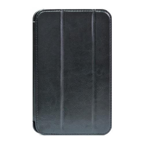 "Чехол-флип Platinum Samsung Galaxy Tab 3 7"" черный"
