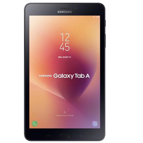 Планшет Samsung SM-T385 Galaxy Tab A 8.0 Black