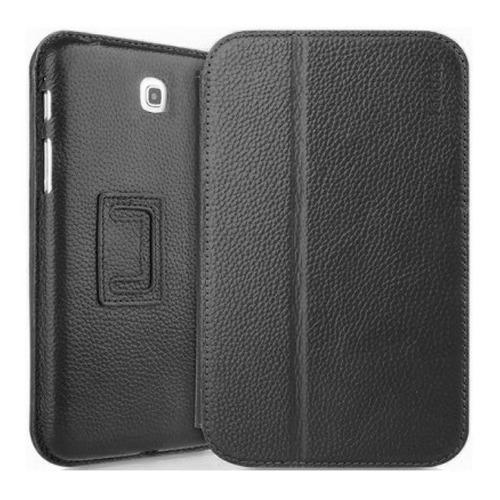 Чехол-книжка Yoobao Executive Leather case for Samsung Galaxy Tab 3 P3200 7.0 Black