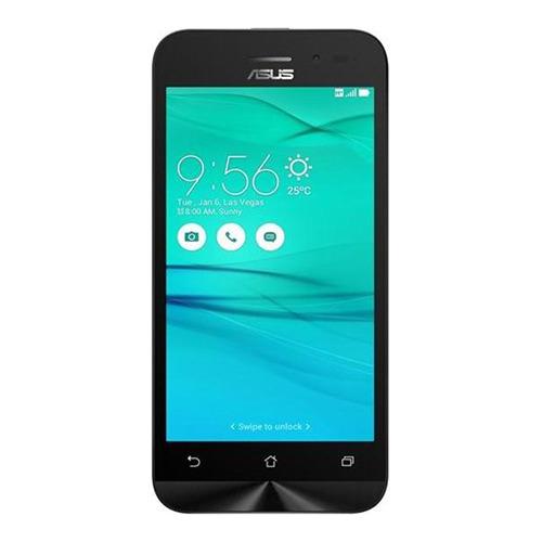 Телефон ASUS ZB452KG ZenFone Go White фото