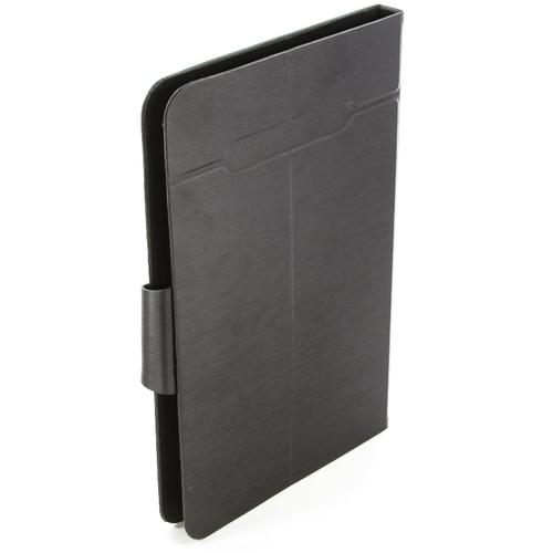 """Чехол - книжка Deppa Wallet Fold 6""""-7"""" черный фото 9"""