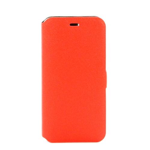 Чехол-книжка PRIME book Xiaomi Mi5X/Mi A1 Red