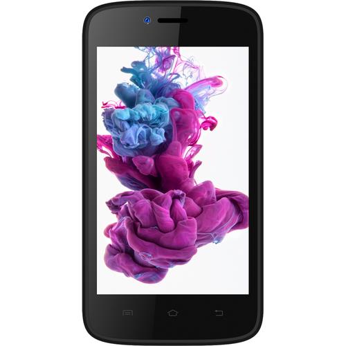 Телефон Irbis SP06 Black