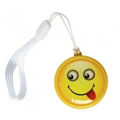 USB картридер Human Friends Speed Rate Smile micro SD USB 2.0