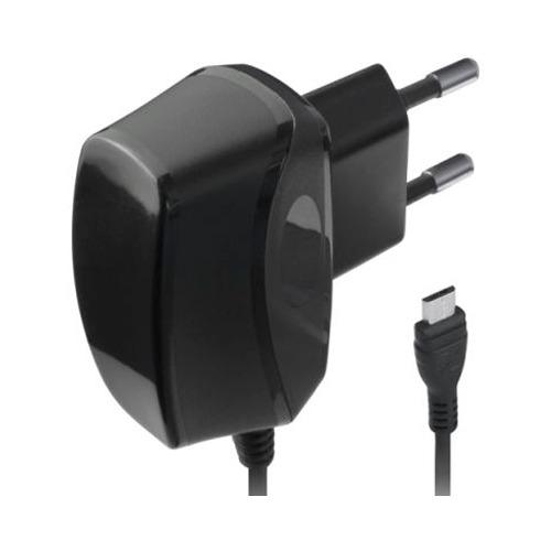 Сетевое зарядное устройство Dream Tech micro USB 5V 2A SP-02