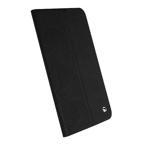 """Чехол - книжка Krusell Samsung Galaxy Tab 3 8"""" Malmo черный (KS-71301)"""