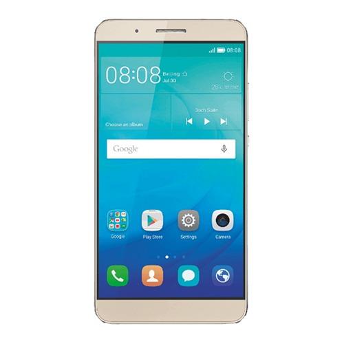 Телефон Huawei ShotX (ATH-UL01) Gold