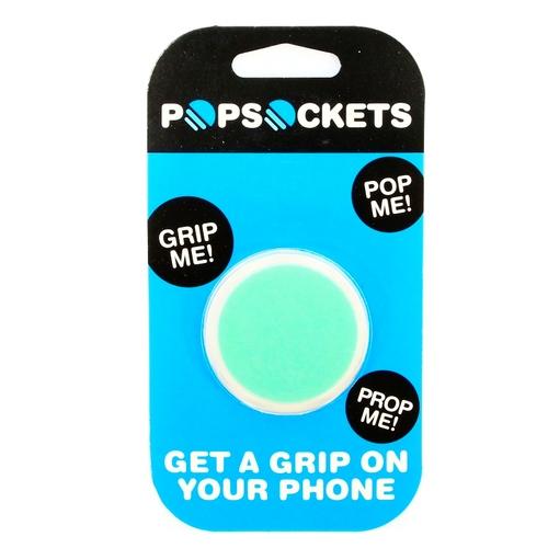 Держатель Goodcom для смартфонов PopSocket Mint