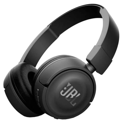 Bluetooth гарнитуры для Desire 628 Dual Sim - Bluetooth гарнитуры ... ac8a91bb87857
