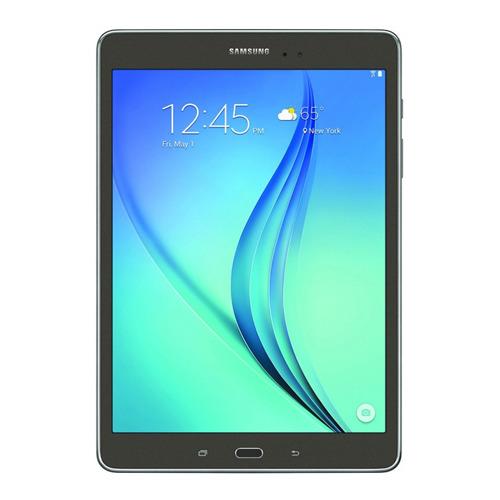 Планшет Samsung SM-T355 Galaxy Tab A 8.0 Black