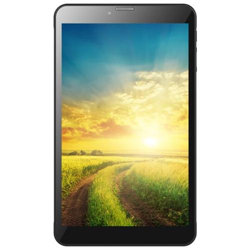 "Планшет Irbis TZ855 16Gb 3G (MediaTek MT8321/8""/1Gb/16Gb) Black"