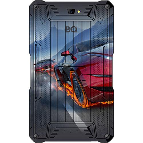 Планшет BQ Mobile BQ-7082G Armor Print2