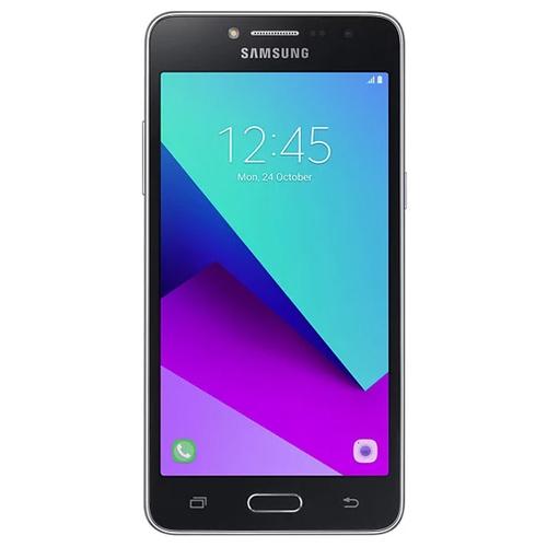 Телефон Samsung G532F/DS Galaxy J2 Prime Absolute Black