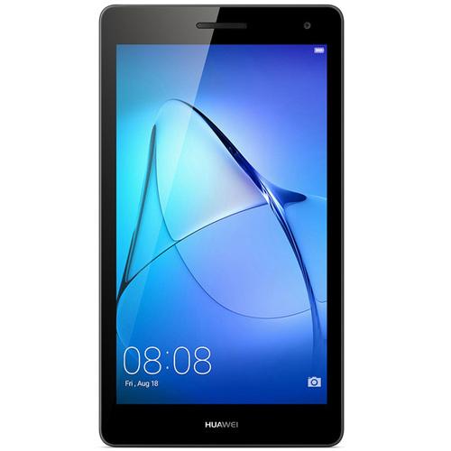 """Планшет Huawei MediaPad T3 7.0 8Gb 3G (SC7731G/7""""/1Gb/8Gb) Grey фото"""