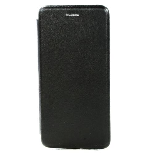 Чехол-книжка Book Case Pro Samsung Galaxy A8 (2018) Black