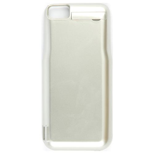 Накладка-аккумулятор RedLine Slim iPhone 6/6S 6000mAh Silver