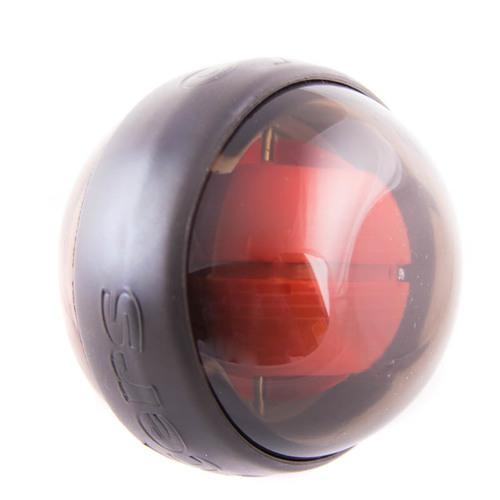 Тренажер кистевой OYSTERS WRIST BALL фото 2