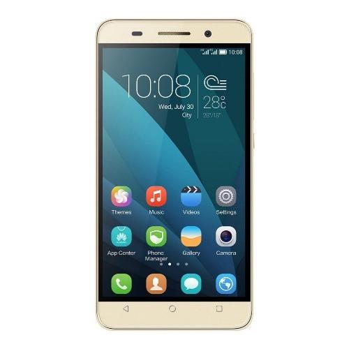 Телефон Huawei Honor 4X (Che2-L11) Gold