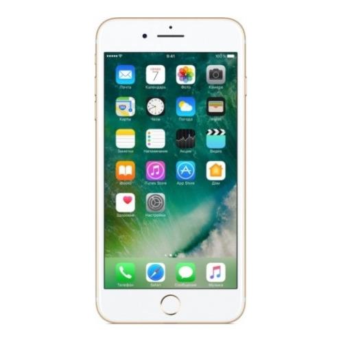 Телефон Apple iPhone 7 Plus 32Gb Gold