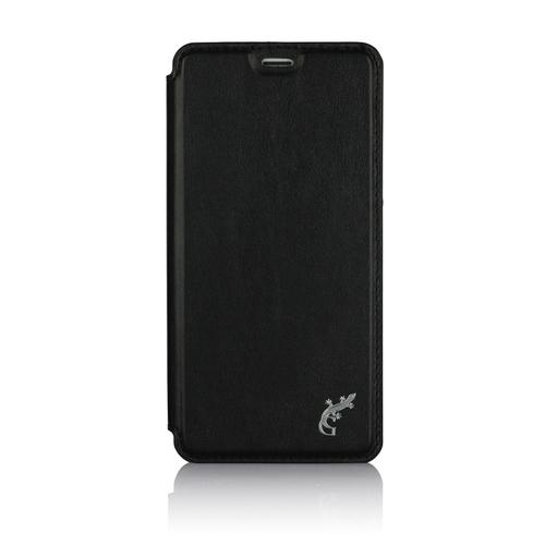 Чехол-книжка G-Case Slim Premium Meizu M5C Black